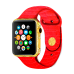 Buy exclusive apple watch series 4 in London and the United Kingdom. Jewelry company Caimania.