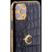Buy iPhone 11 Pro with an exclusive design in London. Jewelry Company Caimania.