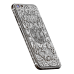 Buy an elite Iphone 6 in London. Jewelry company Caimania.