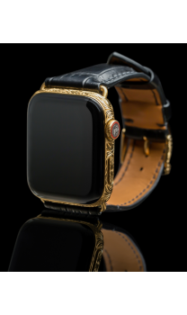 Apple Watch Sovereign
