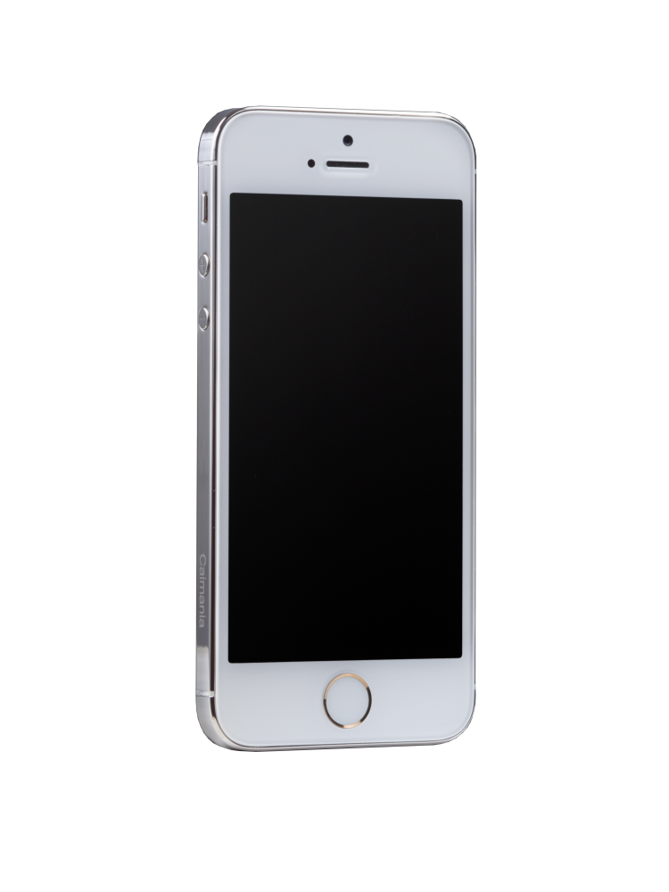 iphone 5s white gold price