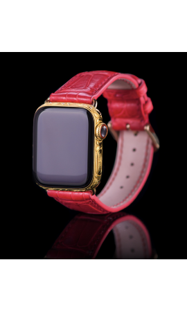 Apple Watch Diamond
