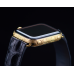 Caimania Apple Watch Rose Gold an exclusive  Apple Watch with rose gold frame